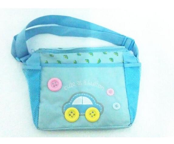 Новорожденных пеленки мешок пеленки организатор женщины торговый сумки младенца беременным ...