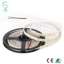 Buy 5m LED Strip 5050 12V 60LEDs/m Flexible LED Light RGB LED Strip Light Waterproof Led Ribbon Tape Home Decoration Lamp 5050 SMD for $4.05 in AliExpress store