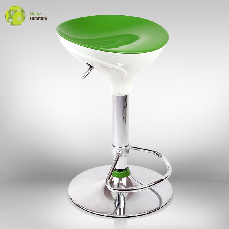 Bar chairs minimalist fashion lift bar stool high European home chair<br><br>Aliexpress