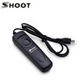 image for SHOOT Remote Shutter Release Switch Control RR-90 For Fuji Fujifilm X-
