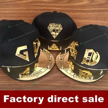 Fashion Korea Trendy Cool GD Bigbang G-dragon Spike Studs Rivet Kpop 3D acrylic Hat Baseball hiphop Adjustable Cap - ME SU CAP & JEWELRY STORE ( and retail store)