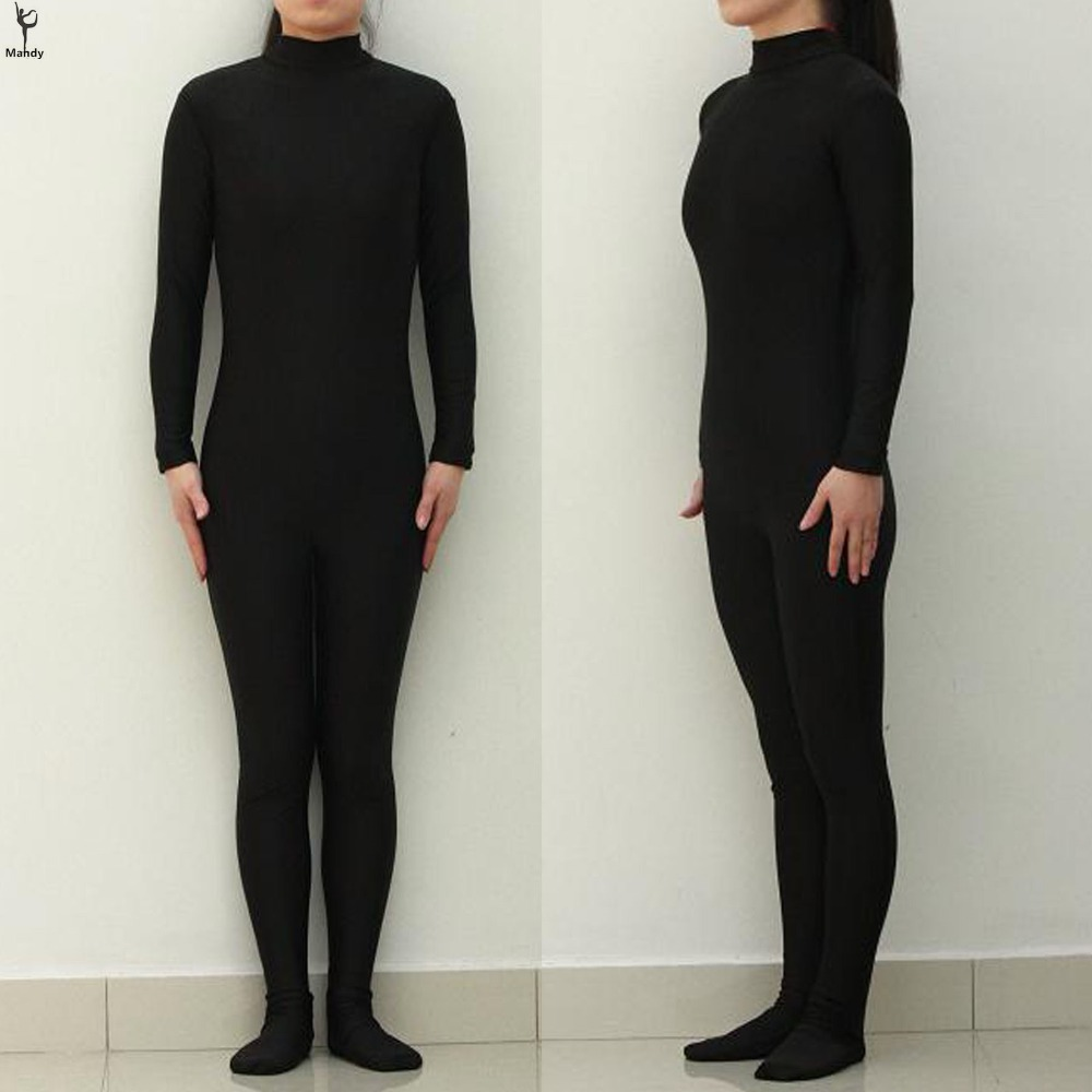 Online Kaufen Großhandel zebra bodysuit costume aus China