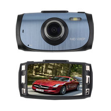 "New hot selling 2.7""Full HD 1080P Car DVR Vehicle Video Camera Dash Cam Recorder Night Vision 170 degree(China (Mainland))"