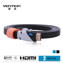 popular black hdmi cable