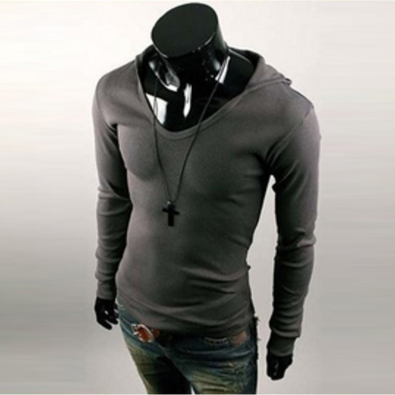 Clothes For Men Picture More Detailed Picture About