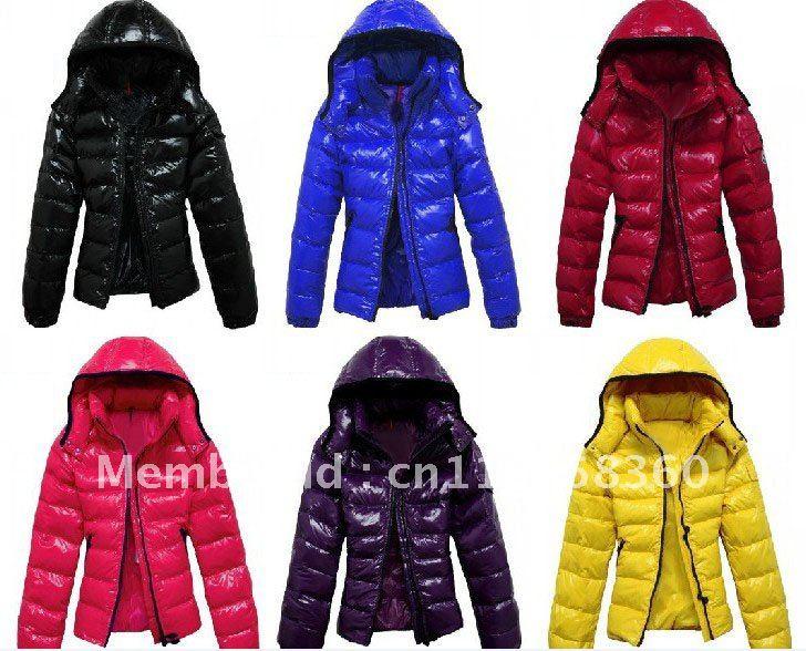 Similiar Short Women's Winter Coats Keywords