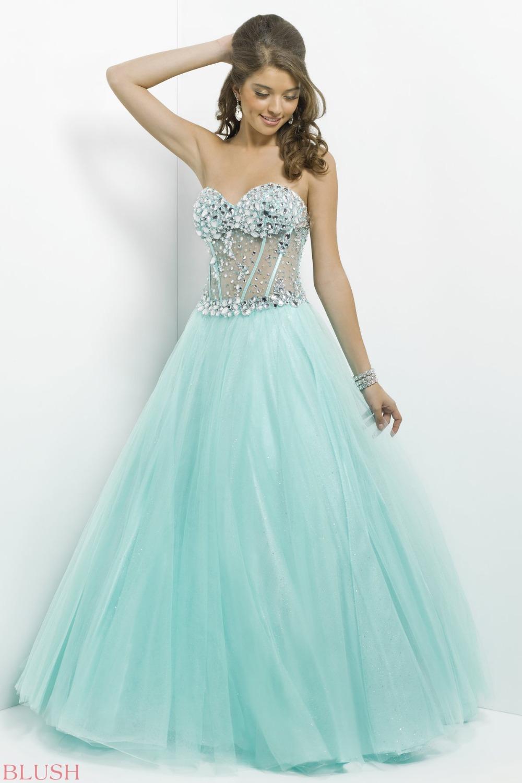 Junior Formal Long Dresses Dress Images
