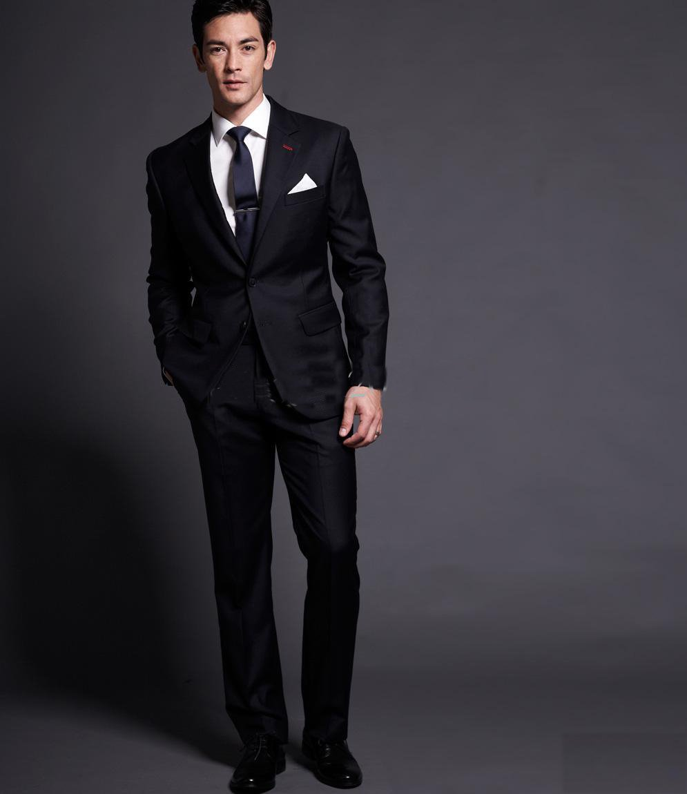MENS SUITS SALE DESIGNER | Men Suite
