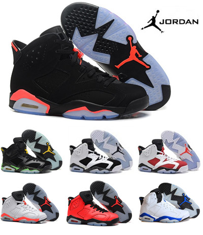 Online Get Cheap Jordan Retro 7 -Aliexpress.com | Alibaba Group