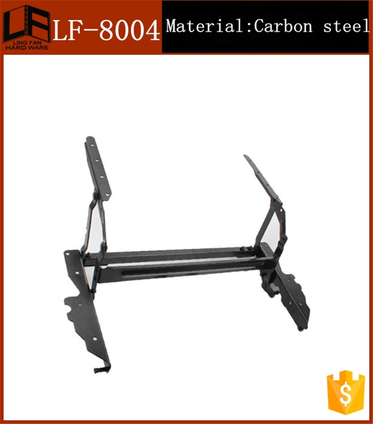 adjustable table height mechanism /desk hardware,convertible coffee table mechanism(China (Mainland))