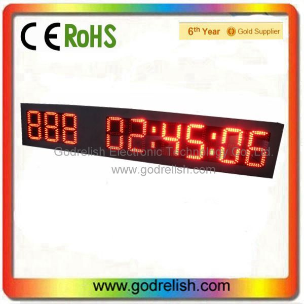 Hot selling led outdoor display screens sales cosmetic counter(China (Mainland))