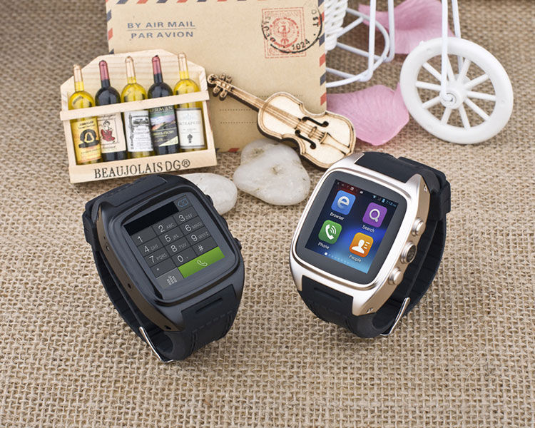 Smartwatch-Phone-Android-HD-Camera-GPS-Wi-Fi-3G-Smart-Wear-Watches-Bluetooth-Dial-Call-Wristwatch-Mp3-Play-Digital-Watch-S16-DSC_2880