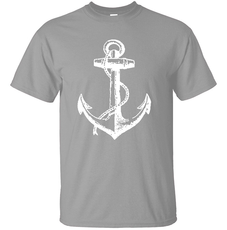 Camiseta vintage loca