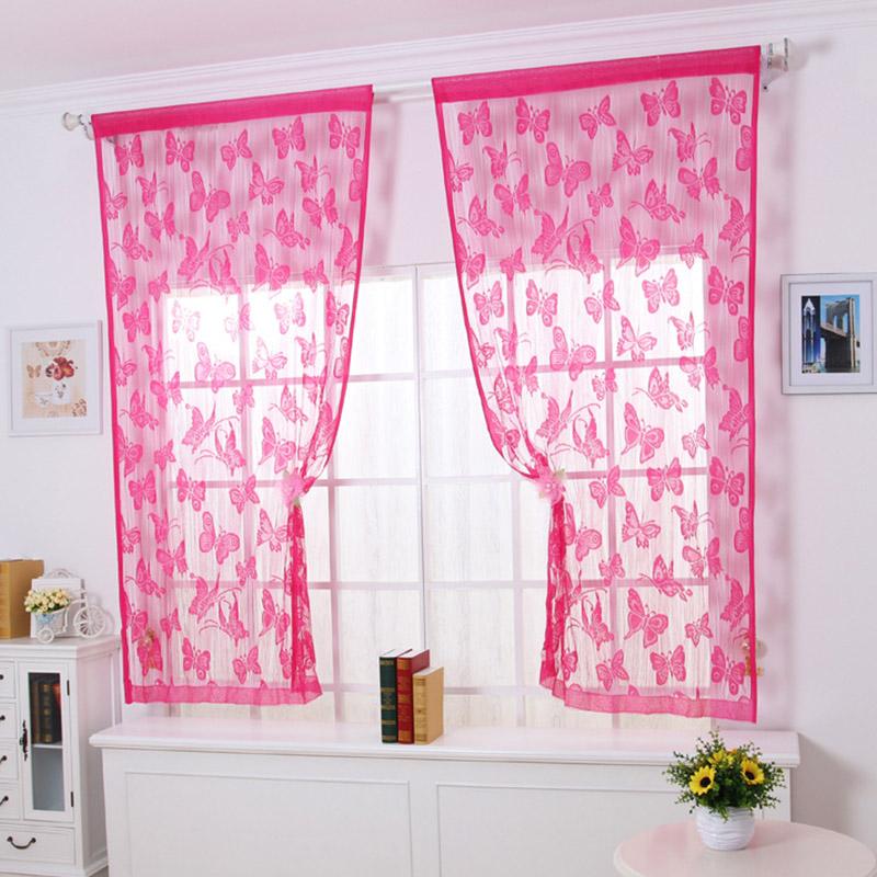 Chambres quip e promotion achetez des chambres quip e for Decoration fenetre de chambre