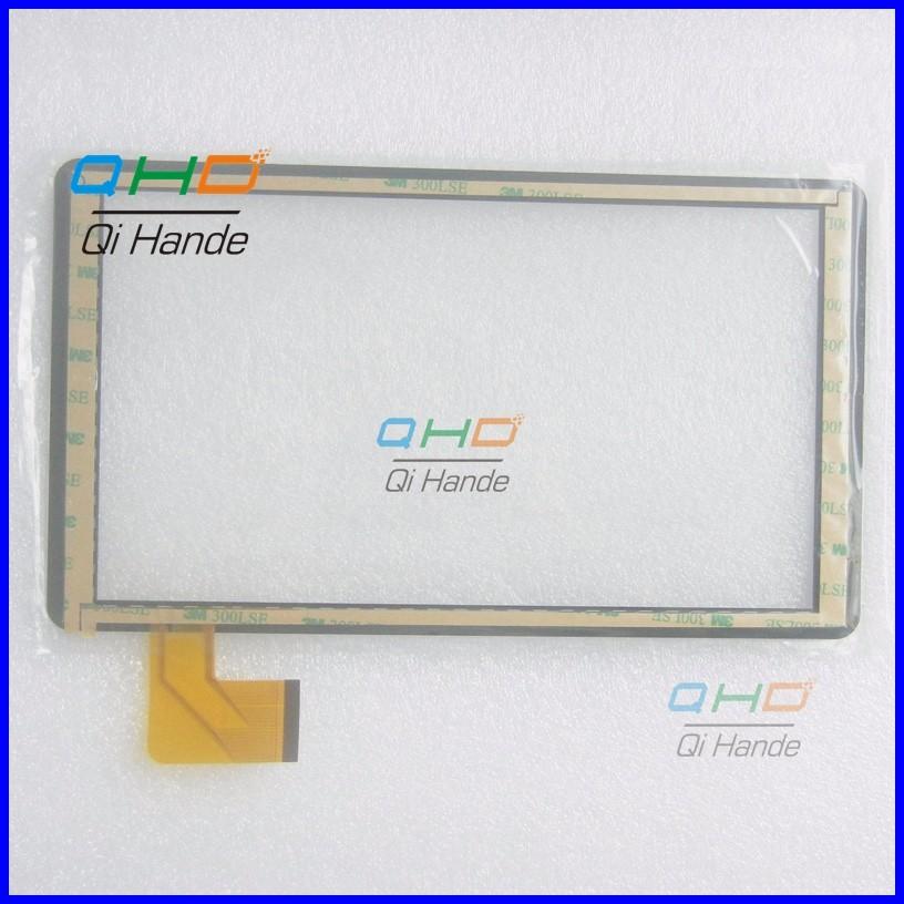 WJ795-FPC V4.0 (2)