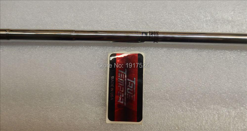achetez en gros golf de fer longueur en ligne des grossistes golf de fer longueur chinois. Black Bedroom Furniture Sets. Home Design Ideas