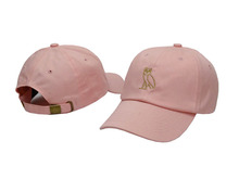 The Weeknd Abel Drake Shirt XO ovo hat Casquette merch Hills Concert October 6 God Pray Palace Rare Sports Cap Men of Women Hat(China (Mainland))