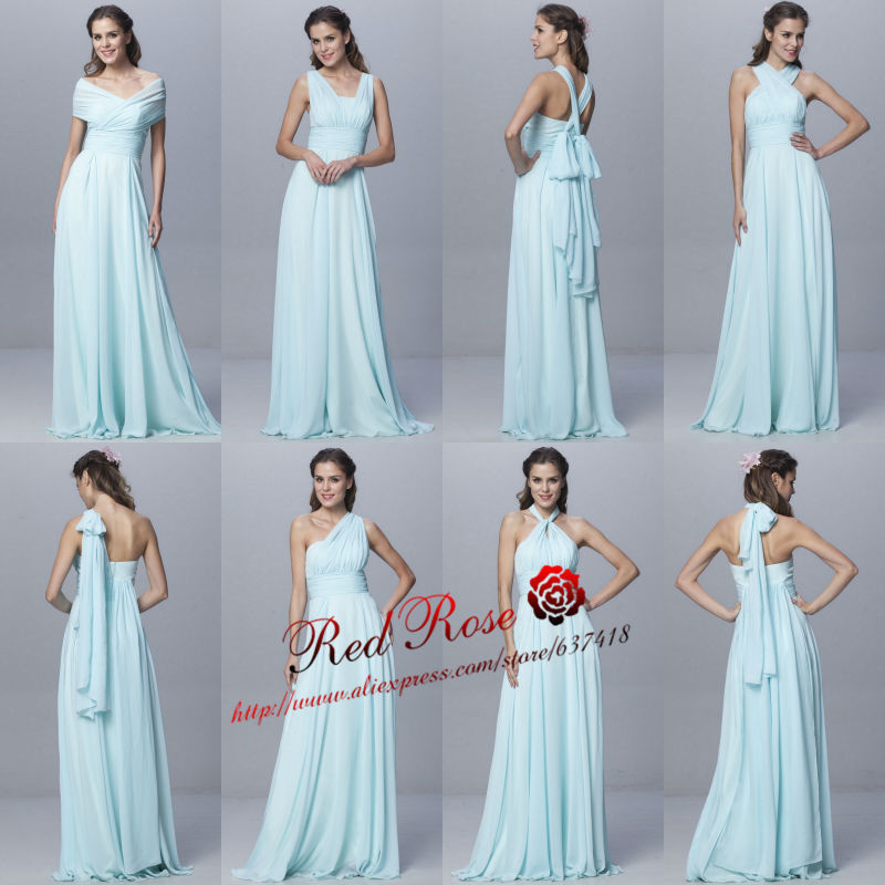 different styles chiffon junior bridesmaid dress bridesmaids dresses