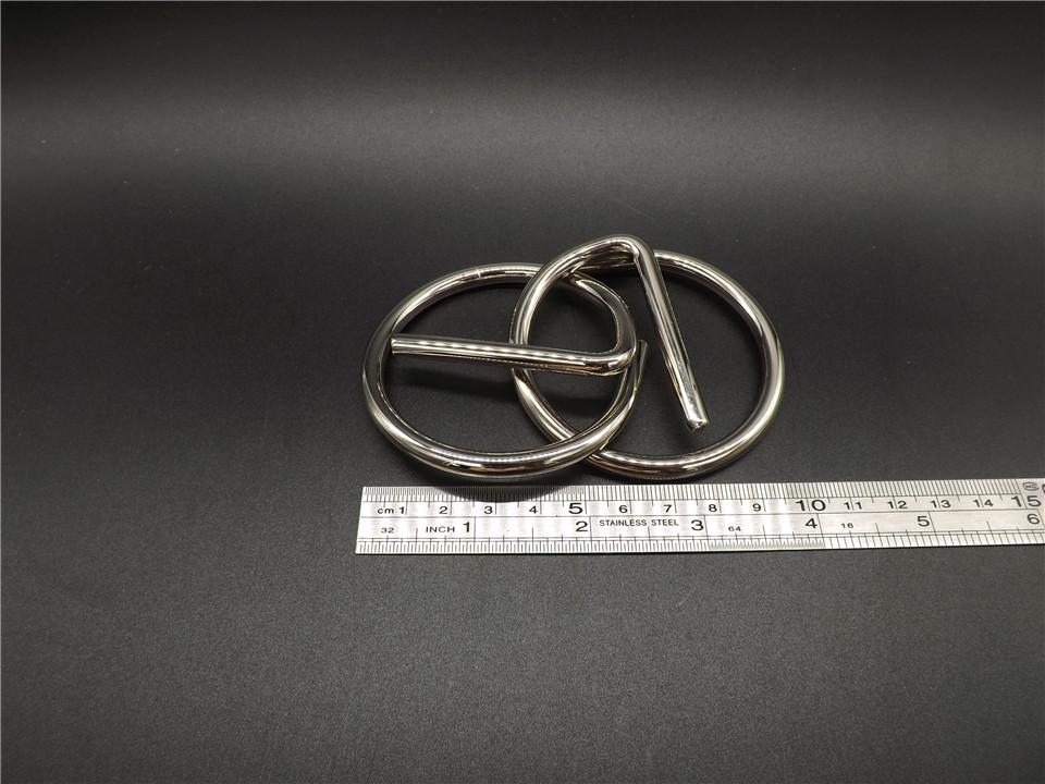 H155e 6 (8)