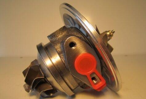 Turbocharge GT1752S 452204-0005 5955703 / 452204-5 Core Cartridge Chra for Saab 9-3 I 2.0 T 9-5 2.0 T 2.3 T O8<br><br>Aliexpress