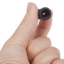 SALE Wide Angle 120 Degree CCTV Lens 2 8mm Waterproof Single Trigger HD Small CCTV