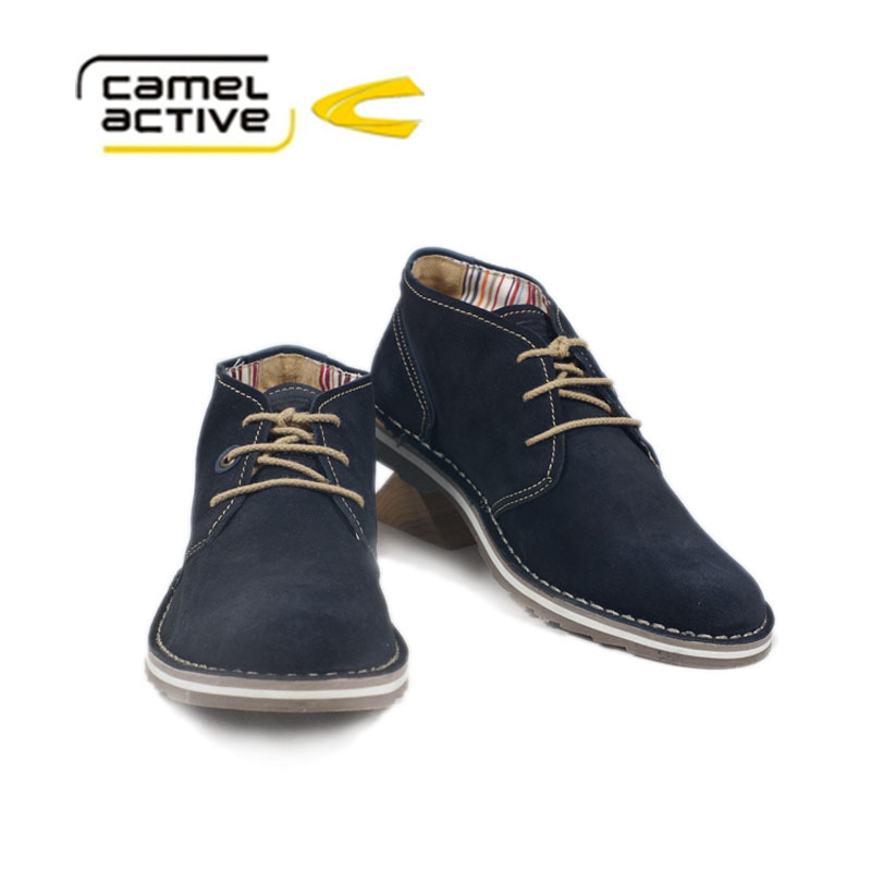 Hot Sale Italian Shoes Men Leather 2015 Navy Genuine Leather Lace-Up Flats Shoes Oxford Plus size Sneaker Men zapatos hombre(China (Mainland))
