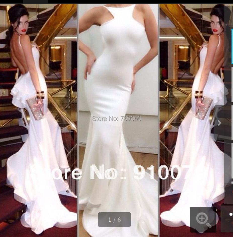 Секс в онлайне в вечерних платьях 25 фотография