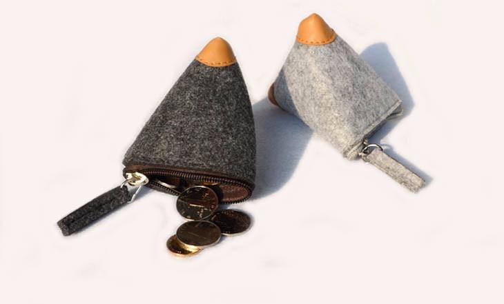 coin purse women men fashion (3)
