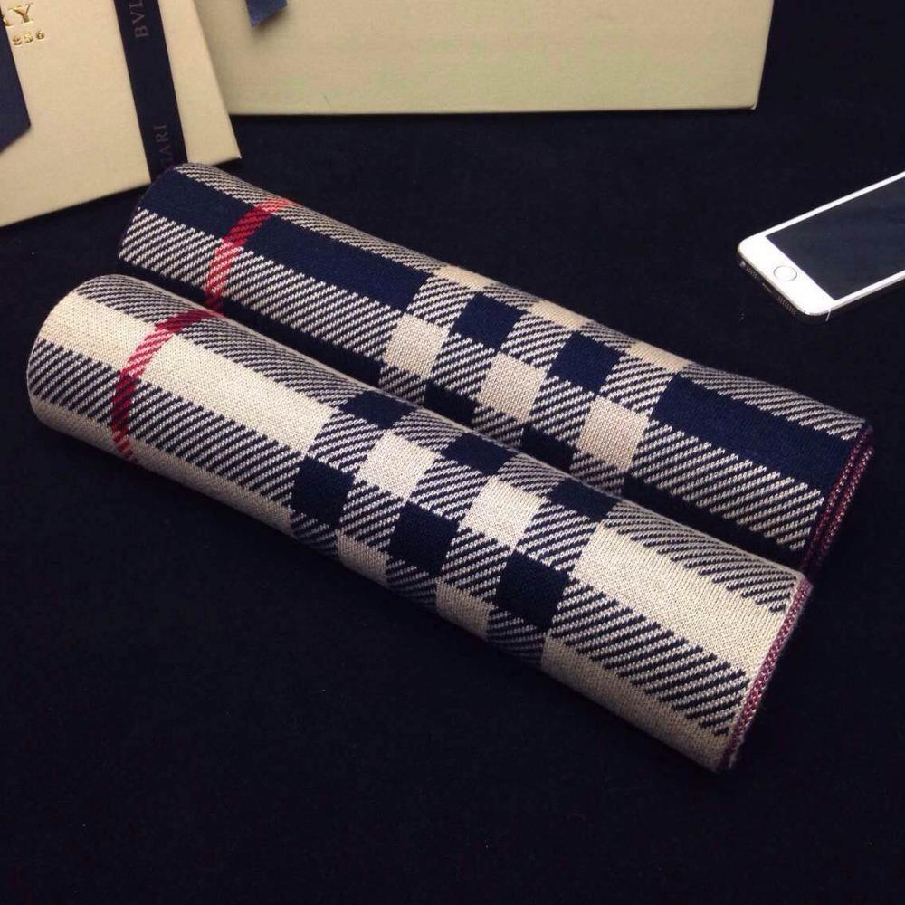 2015 china cheap shawl coffee cotton shawl Chinese online store free shipping aliexpress online store coffee shawl black brown(China (Mainland))