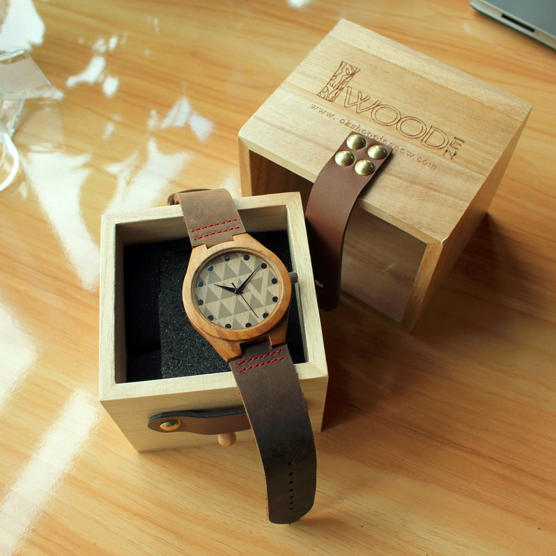 wooden watches (12)