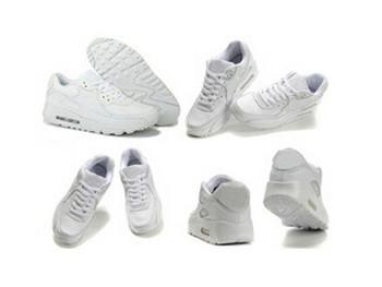 Горячая! новый 2015 мужчины женщины дети сша день независимости летний стиль роше запустить hyperfuse наряд Qutdoor спортивная обувь max zapatillas 90