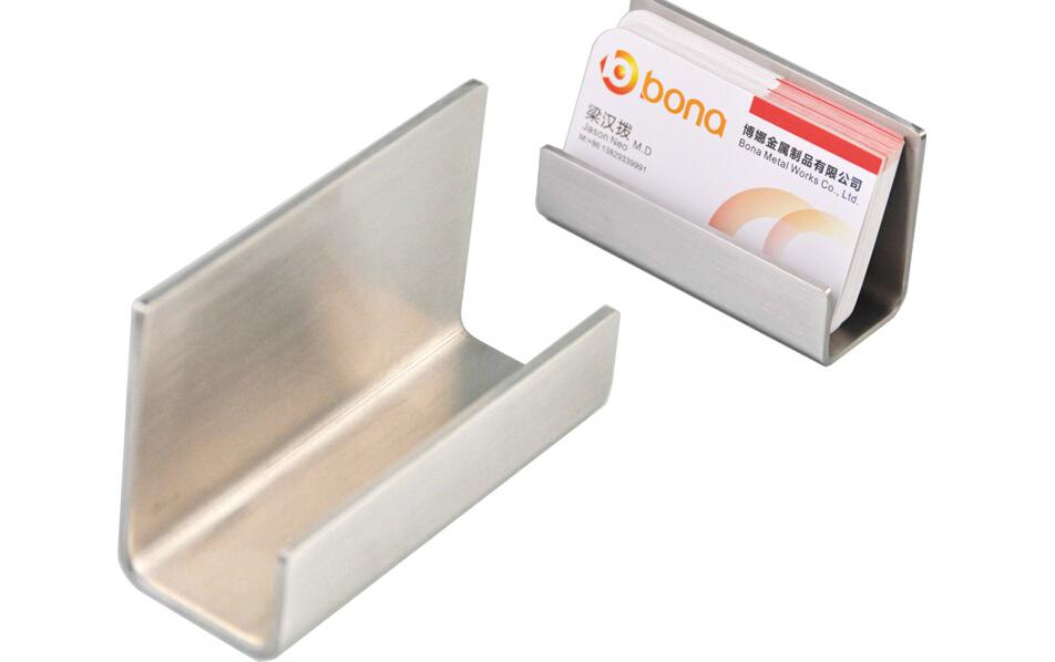 Aliexpress Buy Modern Art Stainless Steel Business