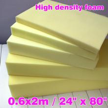 Foam Cushions Buy Cheap