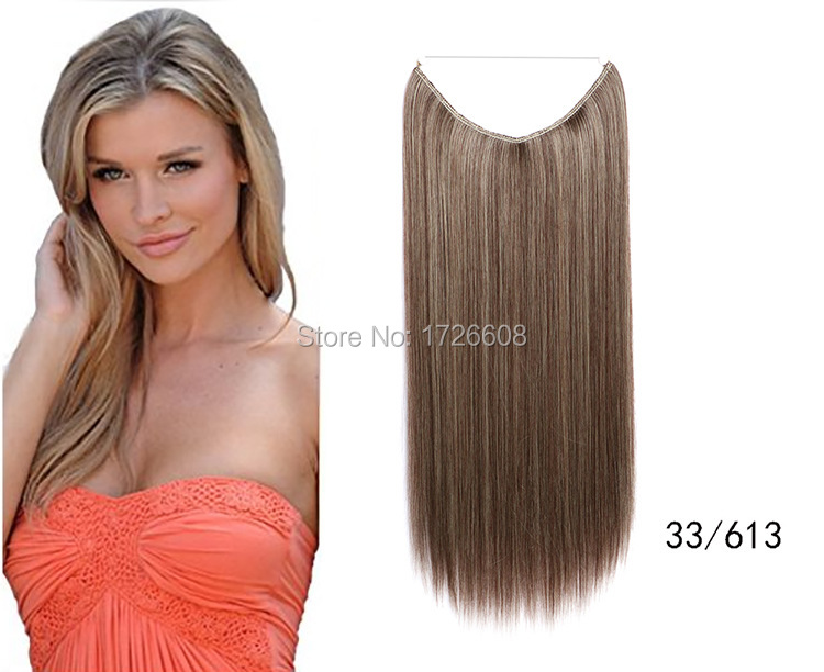 Halo Hair Extensions Buy Online Human Hair Extensions