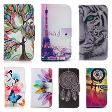 Buy coque Samsung Galaxy Grand Prime Case SM-G530H Case Cover Leather PU Flip Wallet Phone Cases Samsung Galaxy Grand Prime for $3.78 in AliExpress store