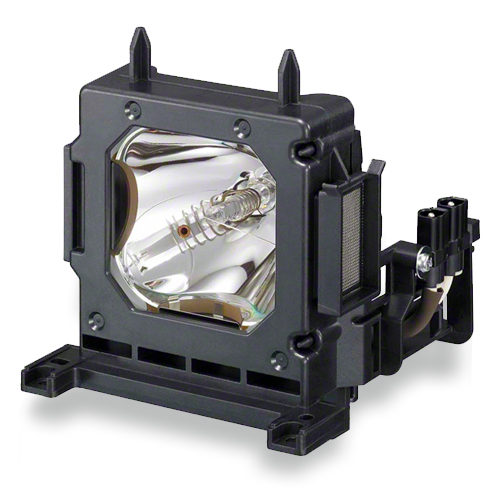 Фотография PureGlare Compatible Projector lamp for SONY LMP-H201