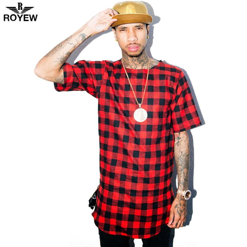 Hipster clothing online