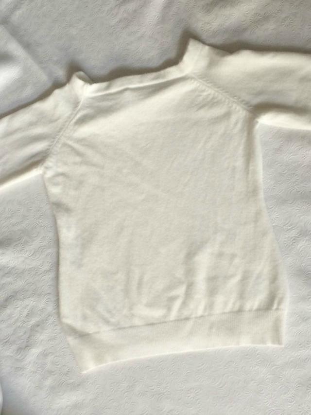 Женщины свитера и пуловеры 2015 кашемир шерстяной свитер женщин мода высокое качество осень зима сексуальная белый свитер