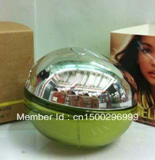 parfum wholesale Perfume Women 100ML High-quality with free shipping original brand !