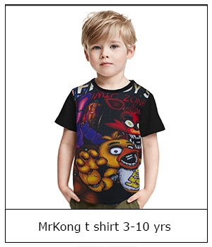 HTB1FuZHNFXXXXavXFXXq6xXFXXXj Pokemon Go Boys t Shirt Five Nights At Freddy FNAF Children t-shirt Fireman Sam kids tshirt Star War kids Tops short sleeve Tees  HTB1KHICNFXXXXcZXFXXq6xXFXXX6 Pokemon Go Boys t Shirt Five Nights At Freddy FNAF Children t-shirt Fireman Sam kids tshirt Star War kids Tops short sleeve Tees  HTB1UgHKKXXXXXabXXXXq6xXFXXXi Pokemon Go Boys t Shirt Five Nights At Freddy FNAF Children t-shirt Fireman Sam kids tshirt Star War kids Tops short sleeve Tees  HTB1znUJNFXXXXcbXpXXq6xXFXXXJ Pokemon Go Boys t Shirt Five Nights At Freddy FNAF Children t-shirt Fireman Sam kids tshirt Star War kids Tops short sleeve Tees  HTB1cORgNVXXXXaFXFXXq6xXFXXXP Pokemon Go Boys t Shirt Five Nights At Freddy FNAF Children t-shirt Fireman Sam kids tshirt Star War kids Tops short sleeve Tees