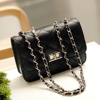 Горячая оптовая продажа складной мода женщины клатч популярные мини женщины искусственная кожа сумочка элегантный монет мешок маленькая сеть D1
