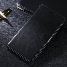 Buy Xiomi Xiaomi Redmi 4A Case 5.0 inch PU Leather Flip Case Cover Xiaomi Redmi 4A Redmi4A Case Phone Protective Cover Back Skin for $3.89 in AliExpress store