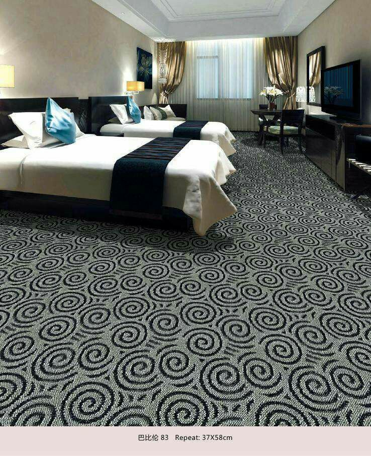 Best wall to wall carpet carpet vidalondon for Wall to wall carpeting prices
