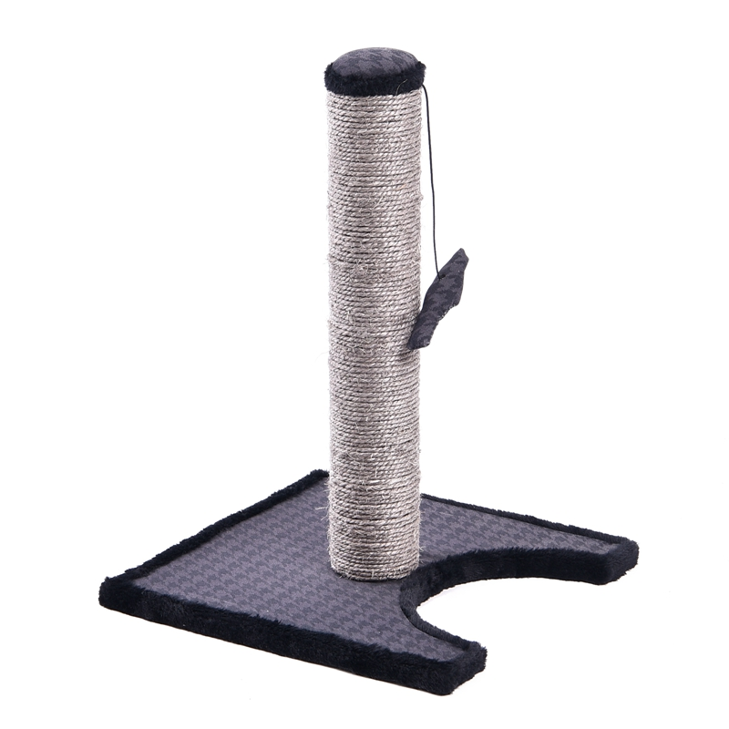 New Arrival Cat Toy Product Wood Climbing Furniture Cat Tree Kitten Playing Training High Quality Design Cute Fashion Lovely(China (Mainland))