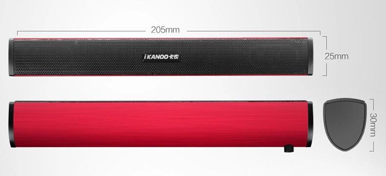 N12 IKANOO (9)
