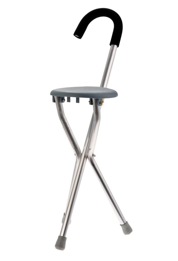 Marcheur chaise promotion achetez des marcheur chaise for Baton de chaise synonyme