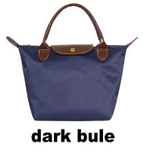 fashion shopping bags,can food to make another small bags,MEDIUM SIZE,fashion and casual,(China (Mainland))