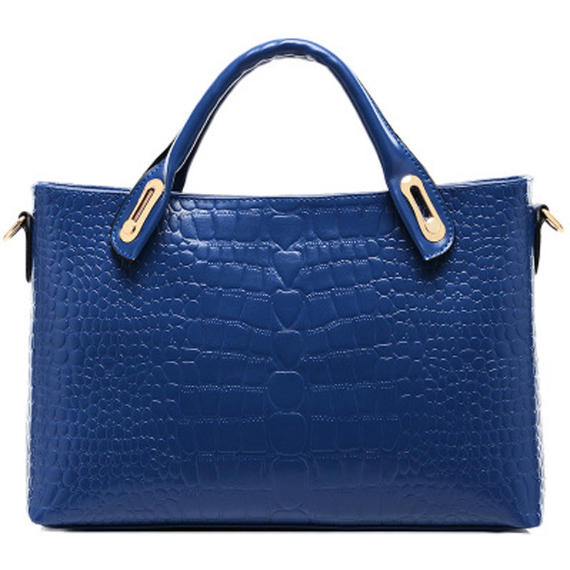 totes Vintage Small Handbags Wedding Handbags Famous Brand Messenger Bag Tassen Dames Brand Logo New Collection Sac A Main(China (Mainland))