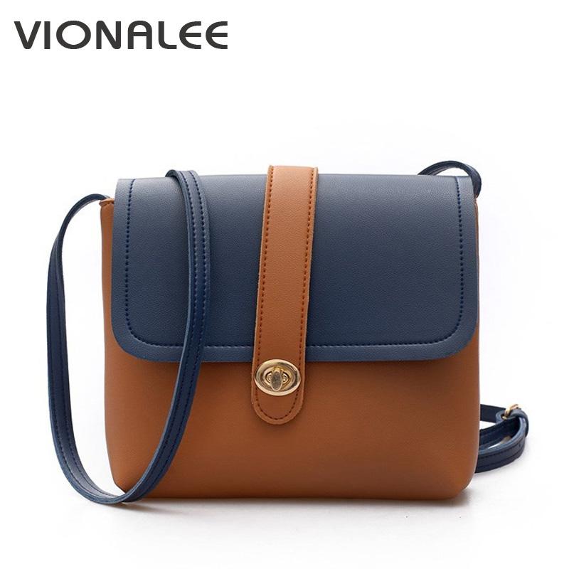 Popular Sling Bag for Ladies-Buy Cheap Sling Bag for Ladies lots ...
