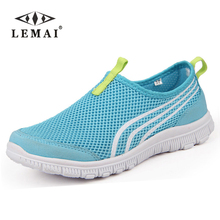 2015 brand women casual for men trainers shoes lady walking shoes mujer zapatillas deportivas,male female sport  tenis shoes(China (Mainland))